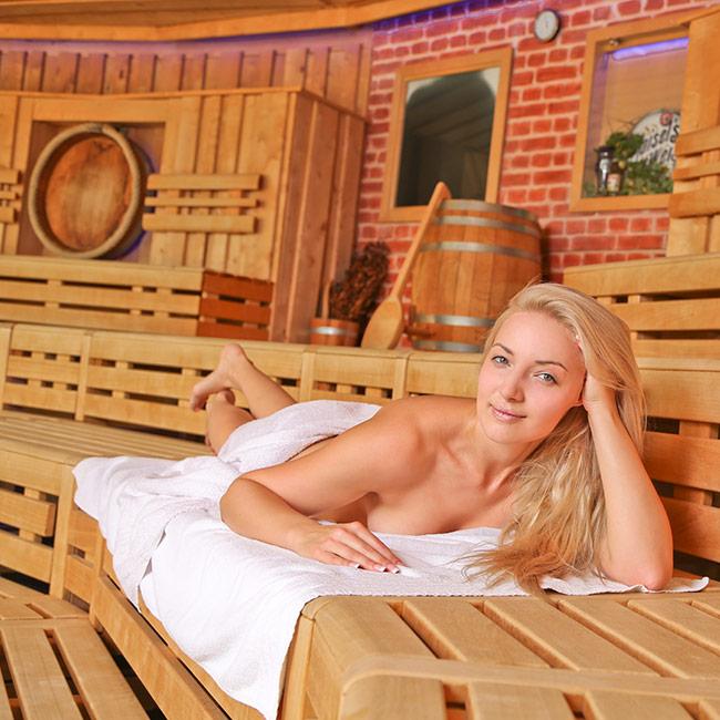 sauna02