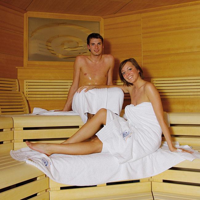 sauna_finnisch
