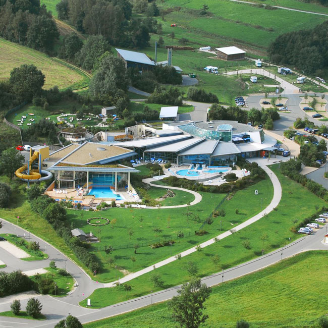 therme_luftaufnahme_therme-Obernsees