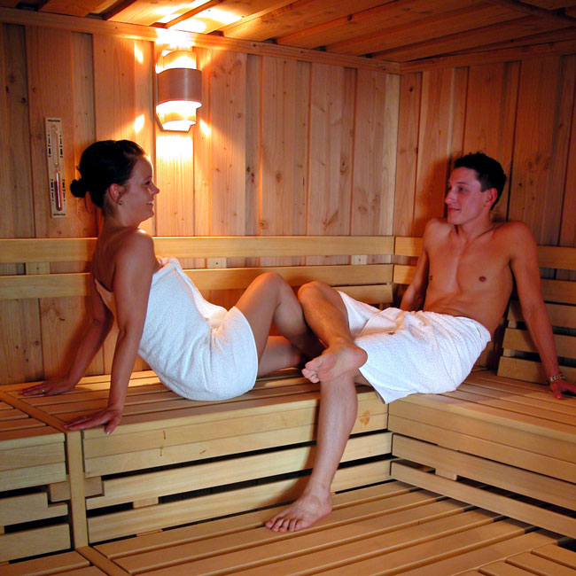 sauna_f_anfaenger_therme_obernsees